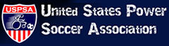 United States Power Soccer Association